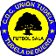 CDC UNION TUDELA